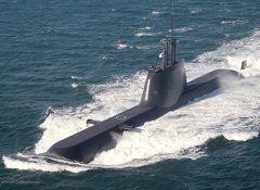 6년 끈 현대중공업 잠수함 불량 납품 소송…'58억원 배상' 판결 나온 배경은?