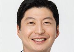 [100대 CEO] 허세홍 GS칼텍스 사장, '모빌리티·로지스틱 허브'로 주유소 혁신 가속