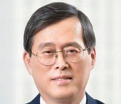 [100대 CEO]정재훈 한국수력원자력 사장, 안전한 원전운영과 '명품 발전소' 건설 집중