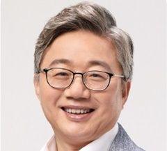 [100대 CEO]채희봉 한국가스공사 사장, 에너지 산업 글로벌 경쟁력 확보 위해 혁신 추진