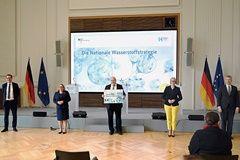 독일의 국가 수소 전략 발표로 들썩이는 유럽