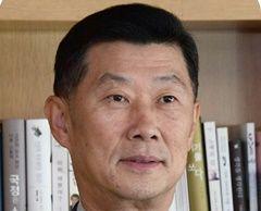 [100대 CEO] 김홍국 하림지주 회장, 농업인 출신으로 '글로벌 농식품 기업' 일궈내