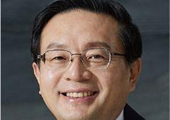 [100대 CEO] 손태승 우리금융지주 회장, 1등 종합 금융그룹 향해 '디지털' 올인