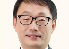 [100대 CEO]구현모 KT 사장, 5G·AI로 4차 산업혁명 주도한다