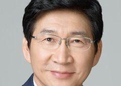 [100대 CEO] 이동훈 삼성디스플레이 사장, 기술 혁신으로 OLED 선두기업 되다