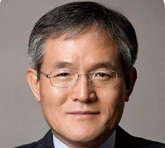 [100대 CEO] 도석구 LS니꼬동제련 사장, 체질 개선 통해 기업 신뢰도 높인 재무통 CEO