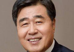 [100대 CEO] 김형 대우건설 대표, PM 키우고 해외 사업 시스템 보완 나선다