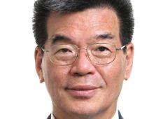 [100대 CEO] 가삼현 한국조선해양 사장, 조선 명가 재건의 선봉장…연내 기업 결합 완수