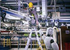 AI·로봇으로 유통업을 혁신한 오카도