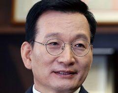 [고성장 CEO 20] 김상열 호반건설 회장, 위기관리·선제적 대응으로 지속 성장
