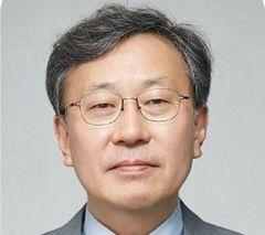 [100대 CEO]서석원 SK트레이딩인터내셔널 사장, 국내 업체 최초로 '해상 블렌딩 비즈니스' 공고화
