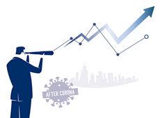 애프터 코로나 시대, 성장에 투자하라