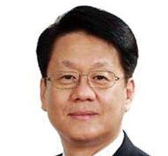 [100대 CEO]김정훈 현대글로비스 사장, 독보적 완성차 운송 역량으로 '종합 물류기업 '도약