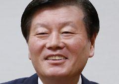 [100대 CEO] 김경배 현대위아 사장, 다가온 미래차 시대…전기차 부품 리더로
