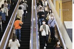고용 수급 붕괴된 일본의 배달 현장, 해답은 '일자리 공유' [글로벌 현장]