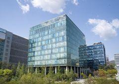 NHN, 경남 김해에 판교 4배 규모 '제2 데이터센터' 세운다