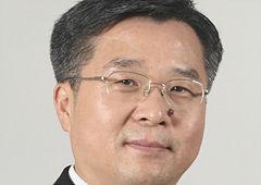 [100대 CEO]권혁웅 한화토탈 사장,'품질 혁신' 통한 시장 지배력 강화
