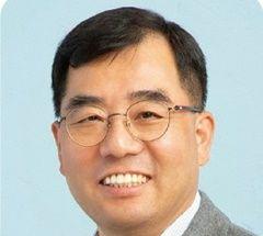 [100대 CEO]강신호 CJ제일제당 대표, 식품·바이오 초격차 위한 글로벌화에 집중