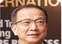 [100대 CEO] 주시보 포스코인터내셔널 사장, 글로벌 감각 갖춘 '현장 전문가'
