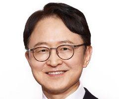 [100대 CEO] 경계현 삼성전기 사장, 삼성 내 부품 전문가…지속 성장 발판 마련