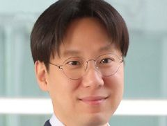 [고성장 CEO 20] 윤근창 휠라홀딩스 대표, 한물간 브랜드를 3조원대 글로벌 브랜드로