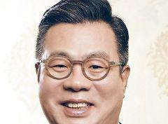 [100대 CEO] 정일문 한국투자증권 사장, 사상 최대 실적 이끈 27년 '정통 IB맨'