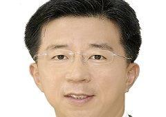 [100대 CEO] 임병용 GS건설 부회장, 탁월한 위기관리로 재도약 이뤄내