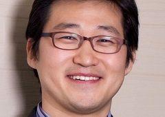 [고성장 CEO 20] 김범석 쿠팡 대표, '로켓배송'으로 이커머스 시장 최강자 등극