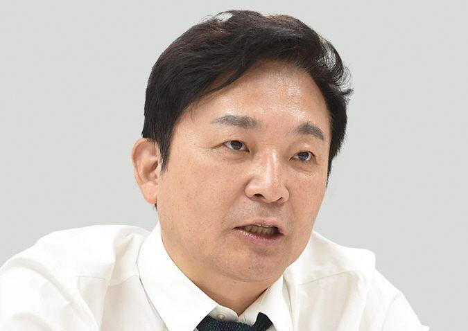 """원희룡 """"부동산 정책 실패, 문재인 정권 무덤 될 것"""""""