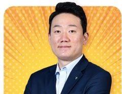 [2020 상반기 베스트 애널리스트] 김록호, 애플·삼성전자 관련주, 앞으로도 꾸준히 주목해야
