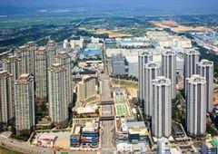 상식에서 벗어난 '규제 지역 지정', 부동산 시장 혼란 부추긴다
