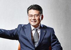 """[special] 차승렬 미래에셋생명 고객서비스본부장 """"앞선 고객 서비스로 위기 속 가치 입증"""""""
