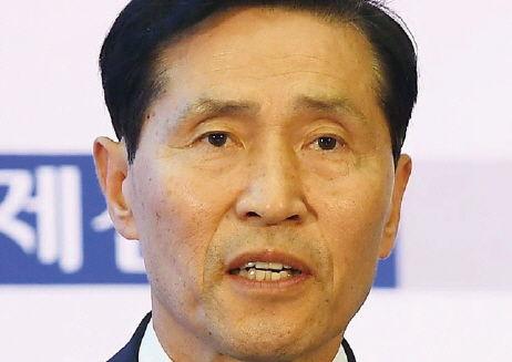 """'한국판 뉴딜'·유통산업 규제 향방 """"우리 손에"""""""