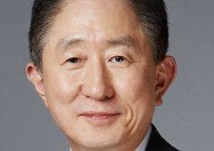 [고성장 CEO 20] 이진국 하나금융투자 사장, '3S' 정신 앞세워 초대형 IB 발판 마련