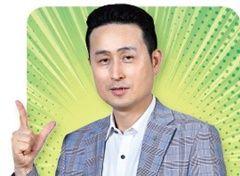 [2020 상반기 베스트 애널리스트] 김홍식, 규제 완화로 하반기 급성장 기대되는 통신주