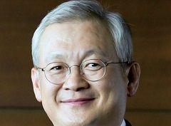 [100대 CEO] 정영채  NH투자증권 사장, 최대 실적 이어 가며 포트폴리오 안정화