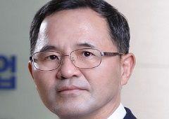 [100대 CEO] 남준우 삼성중공업 사장, 고부가 선박시장 선도…수주잔액 세계 1위