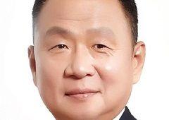 [100대 CEO] 손동연 두산인프라코어 사장, 기술력 강화 주문하며 실적 개선 이끌어