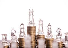 포스트 코로나, 수익과 안정 다 잡는 투자는
