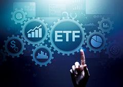 똑똑한 연금의 ETF 활용법은