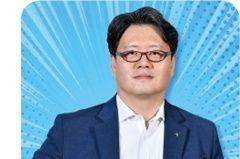 [2020 상반기 베스트 애널리스트] 황승택, 계속될 '언택트 효과'…카카오·네이버 확장 주목해야