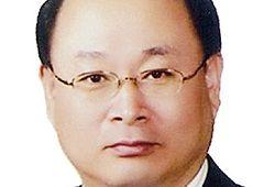 [100대 CEO] 최형희 두산중공업 대표, '친환경 에너지 기업' 재도약 위한 발판 마련