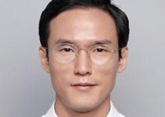 'MB 사위' 조현범 한국테크놀로지그룹 사장, 부친 지분 전량 상속…최대주주 올라