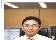 [2020 상반기 베스트 증권사] 골든불상, 메리츠증권 리서치센터
