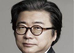 조정호 메리츠금융지주 회장, '격식 파괴와 성과주의' 사상 최대 실적 키워드