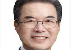 이성희 농협중앙회장, 국제협동조합농업기구 회장 선출