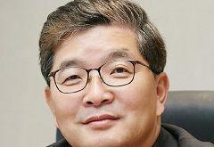 [100대 CEO] 나경수 SK종합화학 사장, 범용 화학 넘어 친환경으로 '딥체인지'