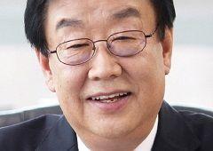 [100대 CEO] 김정남 DB손해보험 사장, '디지털 전환'으로 고객 만족도 제고