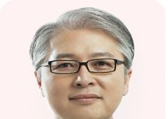 [100대 CEO] 권봉석 LG전자 사장, '디지털 전환' 가속화로 '성장과 변화'