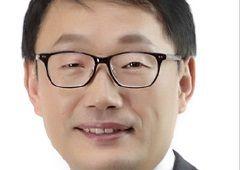 """구현모 KT 대표 """"통신 넘어 플랫폼 사업자 되겠다"""""""